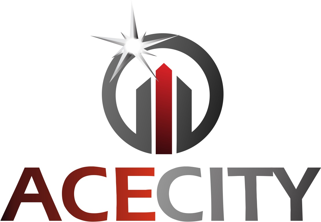 1840Ace City Logo.jpg