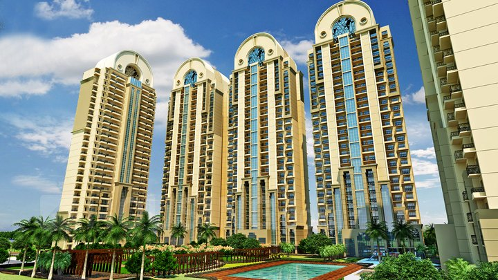 7950ats-dolce-greater-noida